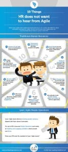 JLS_Infographic_Top10HRShortcomings_v1.0_72ppi Human Resources
