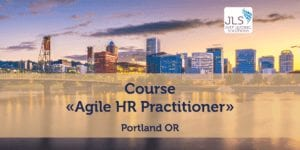 Aglie HR Practitioner Portland OR